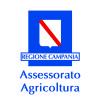 LogoAssessoratoAgricoltura
